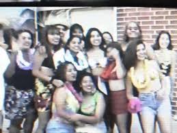 cbell high school yearbook bell high school prom of 1995