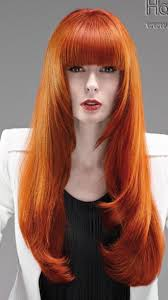 156 best peach or orange hair images on pinterest peaches