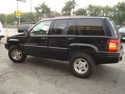 jeep cherokee sport 2005 all types 2005 jeep cherokee limited 19s 20s car and autos