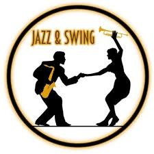swing jazz jazz swing evening manorswing