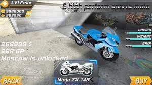moto apk real moto hd for android free real moto hd apk
