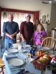 thanksgiving day what is it news from dd4 u0027s cottage thanksgiving day and the day after