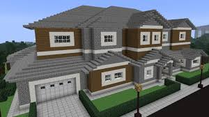 house designs minecraft cool things for houses home design ideas answersland com