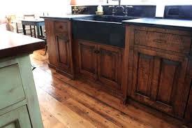 kitchen cabinets maine kitchen cabinets maine kitchen cabinets portland me kingdomrestoration