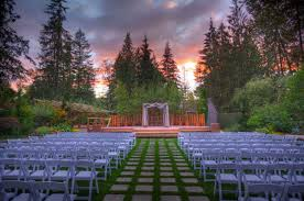 ol u0027 hitchin post ranch venue buckley wa weddingwire
