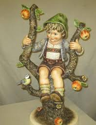 hummel figurines value list hummel figurines hq price guide