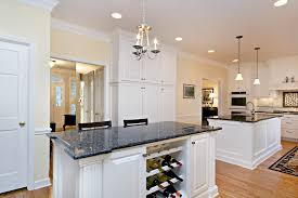Spray Paint For Kitchen Cabinets Pearl White Spray Paint Cabinet Kitchen Wonderful Pearl White