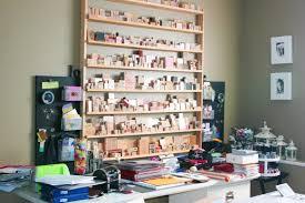 Craft Room Ideas On A Budget - home office craft studio rooms craft room u0026 home studio