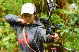 i want to shoot archery but which bow is right for me archery 360