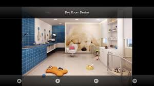 dog bedroom bones llc the boarding lodge with dog 39 s hair how to dog room ideas android apps on google play