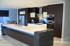 custom kitchen furniture custom kitchen furniture interfar custom furniture interfar