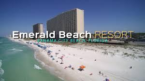unit 1831 emerald beach resort vacation rental panama city beach