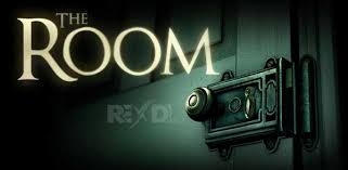 android room the room 1 07 apk data for android
