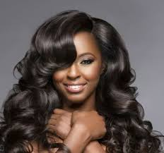 is sewins bad for hair virgin remy sew in weave hair extensions body wave brazilian