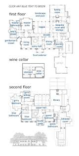 105 best great house plans images on pinterest architecture