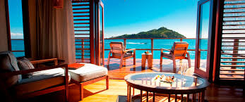 fiji overwater bungalows fiji beach resort honeymoon
