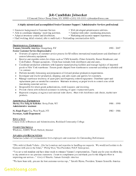 Electrical Supervisor Resume Sample by Supervisor Resume Samples Free Resume Retail Supervisor Resume