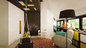 Ideas For Kids Playroom Beautiful Modern Kids Playroom Contemporary Home Ideas Design