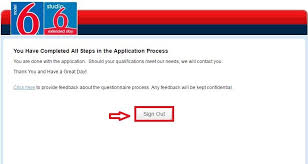 how to apply for motel 6 jobs online at motel6 com careers