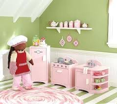 Pottery Barn Kitchen Furniture Pottery Barn Furniture Doll Kitchen Sink Decorating On