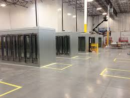glass door coolers for sale walk in coolers u0026 walk in freezers refrigeration commercial