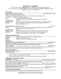 Honors And Activities For Resume Killer Resume Examples Resume Example And Free Resume Maker