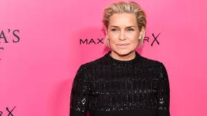 what does yulanda foster recomend before buying a house former real housewives star yolanda hadid selling l a condo