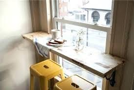 kitchen window sill ideas kitchen window sill shelf window sill shelf kitchen window sill