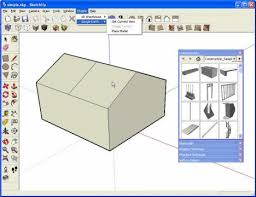 tutorial google sketchup 7 pdf 23 new woodworking design with sketchup smakawy com