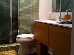 midcentury modern bathrooms hgtv bathroom decor