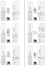 hd wallpapers vafc wiring diagram manual designgdesktopwall3d ml