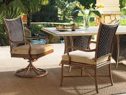 Outdoor Deck Furniture by 181 Best Outdoor Furniture Styles U0026 Trends Images On Pinterest
