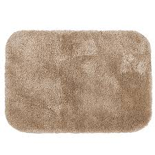 Bathroom Rugs And Mats Bath Rugs Accent Rugs Bed Bath Beyond