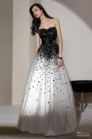 black and white dresses extraordinary black and white formal dresses 99 with additional