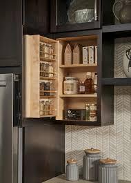 kitchen cabinet storage accessories 11 must accessories for kitchen cabinet storage in