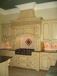 Superior Kitchen Cabinets by Tuscan Dream Rs Cabinets Llc