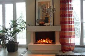 electric fireplace insert flame effect concept nr 4 l kamin