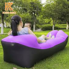 Sofa Bed Inflatable by Compare Prices On Inflatable Sofa Beds Online Shopping Buy Low