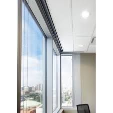 shade pocket solutions armstrong ceiling solutions u2013 commercial