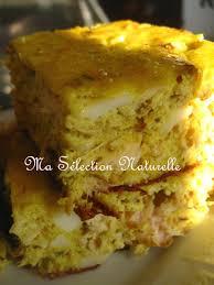 cuisine et fetes tagine tunisien des fêtes aux deux fromages ma sélection