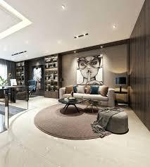 modern interior design pictures asian interior designer southeast living room asian interior design