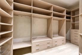 immagini cabine armadio armadi su misura e cabine armadio e provincia metroarredo