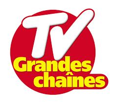 chaine cuisine tv tv grandes chaînes prisma media solutions