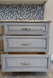 white shaker kitchen cabinets hardware top hardware styles for shaker kitchen cabinets portland