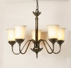 Pendant Light Fittings Contemporary Hanging Lamp Shades And Model Of Pendant Lighting