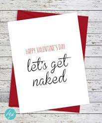 snarky s day cards boyfriend card s card valentines by flairandpaper