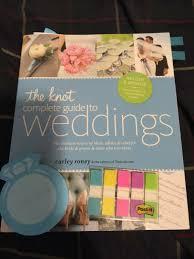 best wedding planner binder best diy wedding planner binder home idea home inspiration