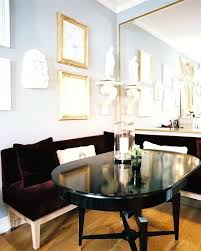 dining room with banquette seating dining room banquette seating dining table and banquette dining