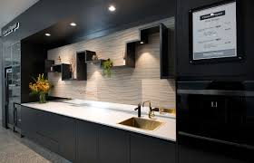 100 kitchen cabinet canberra delight model of kitchen