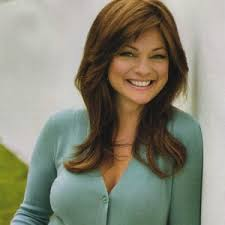 how to get valerie bertinelli current hairstyle ribbit ribbit i m a frog valerie bertinelli is pretty enough